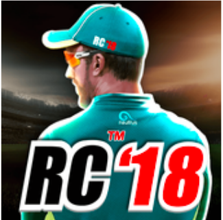 "REAL CRICKET™ 18<span class=""rating-result after_title mr-filter rating-result-21744"" >			<span class=""no-rating-results-text"">No ratings yet.</span>		</span>"