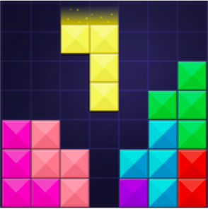 """Block Puzzle<span class=""""rating-result after_title mr-filter rating-result-21779"""" ><span class=""""no-rating-results-text"""">No ratings yet.</span></span>"""