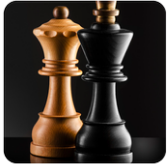 """Chess<span class=""""rating-result after_title mr-filter rating-result-21798"""" ><span class=""""no-rating-results-text"""">No ratings yet.</span></span>"""
