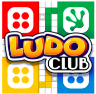 """Ludo Club<span class=""""rating-result after_title mr-filter rating-result-21807"""" ><span class=""""mr-star-rating"""">    <i class=""""fa fa-star mr-star-full""""></i>        <i class=""""fa fa-star mr-star-full""""></i>        <i class=""""fa fa-star-o mr-star-empty""""></i>        <i class=""""fa fa-star-o mr-star-empty""""></i>        <i class=""""fa fa-star-o mr-star-empty""""></i>    </span><span class=""""star-result"""">2/5</span><span class=""""count"""">(1)</span></span>"""
