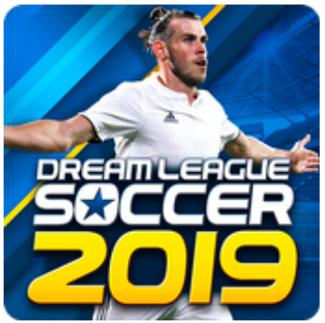 "Dream League<span class=""rating-result after_title mr-filter rating-result-21825"" >			<span class=""no-rating-results-text"">No ratings yet.</span>		</span>"