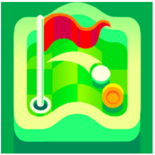 "Nano Golf: Hole in One<span class=""rating-result after_title mr-filter rating-result-21820"" >			<span class=""no-rating-results-text"">No ratings yet.</span>		</span>"