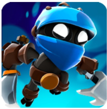 "Badland Brawl<span class=""rating-result after_title mr-filter rating-result-21846"" >			<span class=""no-rating-results-text"">No ratings yet.</span>		</span>"
