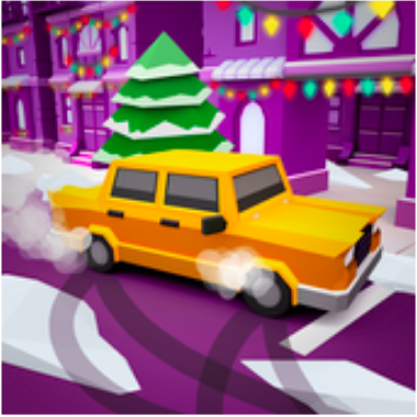 """Drive and Park<span class=""""rating-result after_title mr-filter rating-result-21859"""" ><span class=""""no-rating-results-text"""">No ratings yet.</span></span>"""