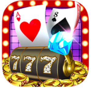 "City of Games Casino<span class=""rating-result after_title mr-filter rating-result-21894"" >			<span class=""no-rating-results-text"">No ratings yet.</span>		</span>"