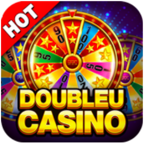 "DoubleU Casino – Free Slots<span class=""rating-result after_title mr-filter rating-result-21899"" >			<span class=""no-rating-results-text"">No ratings yet.</span>		</span>"