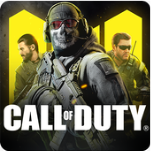 """Call of Duty®: Mobile<span class=""""rating-result after_title mr-filter rating-result-21939"""" ><span class=""""no-rating-results-text"""">No ratings yet.</span></span>"""