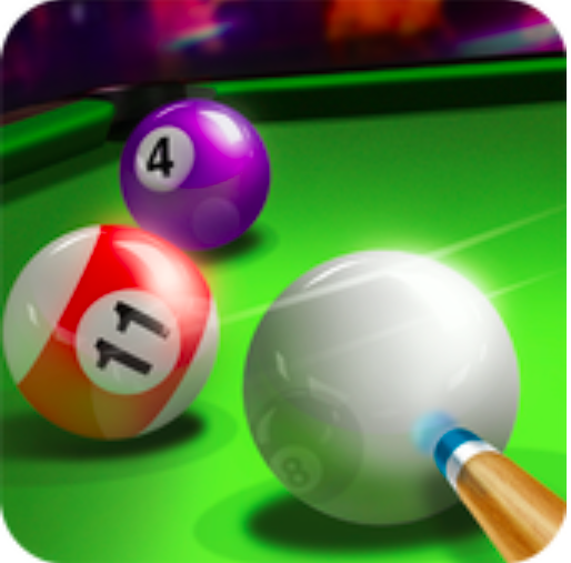 "Pooking – Billiards City<span class=""rating-result after_title mr-filter rating-result-21945"" >			<span class=""no-rating-results-text"">No ratings yet.</span>		</span>"