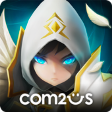 """Summoners War<span class=""""rating-result after_title mr-filter rating-result-21949"""" ><span class=""""no-rating-results-text"""">No ratings yet.</span></span>"""
