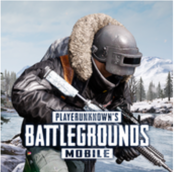 """PUBG MOBILE KR<span class=""""rating-result after_title mr-filter rating-result-21969"""" ><span class=""""no-rating-results-text"""">No ratings yet.</span></span>"""