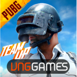 """PUBG MOBILE VN<span class=""""rating-result after_title mr-filter rating-result-21973"""" ><span class=""""no-rating-results-text"""">No ratings yet.</span></span>"""