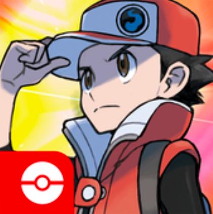 "Pokémon Masters<span class=""rating-result after_title mr-filter rating-result-21988"" ><span class=""no-rating-results-text"">No ratings yet.</span></span>"