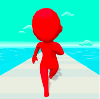 """Fun Race 3D<span class=""""rating-result after_title mr-filter rating-result-22004"""" ><span class=""""no-rating-results-text"""">No ratings yet.</span></span>"""