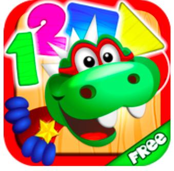 """Jeux Préscolaire pour enfants: formes et couleurs<span class=""""rating-result after_title mr-filter rating-result-22034"""" ><span class=""""no-rating-results-text"""">No ratings yet.</span></span>"""