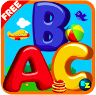 """ABC Song – Rhymes Videos, Games, Phonics Learning<span class=""""rating-result after_title mr-filter rating-result-22041"""" ><span class=""""no-rating-results-text"""">No ratings yet.</span></span>"""