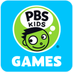 """PBS KIDS Games<span class=""""rating-result after_title mr-filter rating-result-22056"""" ><span class=""""no-rating-results-text"""">No ratings yet.</span></span>"""