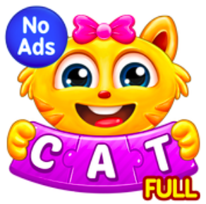"""ABC Spelling<span class=""""rating-result after_title mr-filter rating-result-22063"""" ><span class=""""no-rating-results-text"""">No ratings yet.</span></span>"""