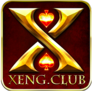 "Xeng.Club<span class=""rating-result after_title mr-filter rating-result-22079"" >			<span class=""no-rating-results-text"">No ratings yet.</span>		</span>"