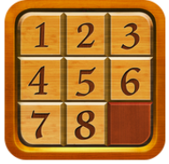"""Numpuz Classic Number Games, Num Riddle Puzzle<span class=""""rating-result after_title mr-filter rating-result-22103"""" ><span class=""""no-rating-results-text"""">No ratings yet.</span></span>"""