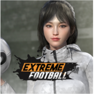 "Extreme Football<span class=""rating-result after_title mr-filter rating-result-22155"" >			<span class=""no-rating-results-text"">No ratings yet.</span>		</span>"