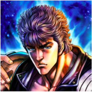 "FIST OF THE NORTH STAR<span class=""rating-result after_title mr-filter rating-result-22166"" >			<span class=""no-rating-results-text"">No ratings yet.</span>		</span>"