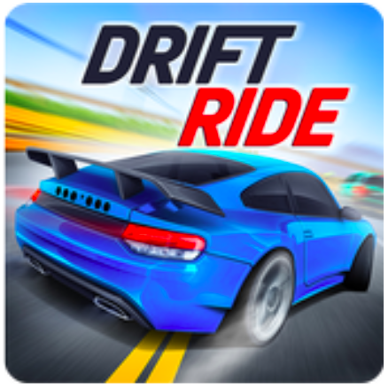 "Drift Ride<span class=""rating-result after_title mr-filter rating-result-22172"" >			<span class=""no-rating-results-text"">No ratings yet.</span>		</span>"
