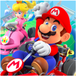 "Mario Kart Tour<span class=""rating-result after_title mr-filter rating-result-22197"" >			<span class=""no-rating-results-text"">No ratings yet.</span>		</span>"